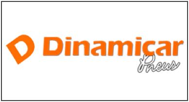 Dinamicar